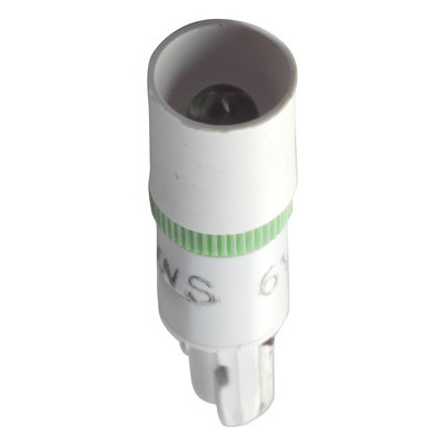 LED-24-T1.75 WEDGE-W