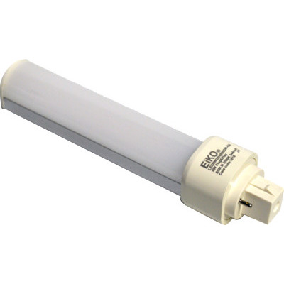 LED9W2PH/840DR-G6